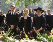 help funeral costs