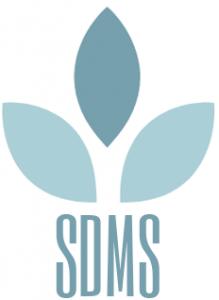 San Diego Memorial Society