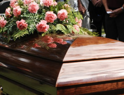 San Diego Funerals – Common Funeral Myths