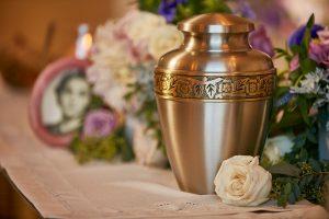 Direct Cremation