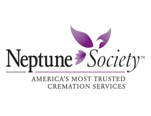 State sues the Neptune Society