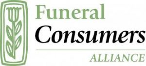 Funeral Consumer Information