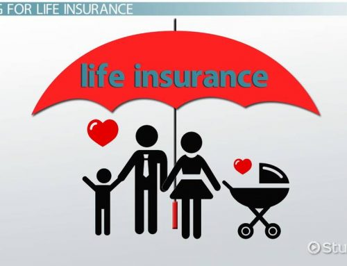 The Most Effective Alternatives to Life Insurance